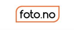 Foto.no