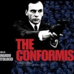 Skygger og Lys – The Conformist