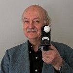 IMAGO ledes av president Paul René Roestad FNF