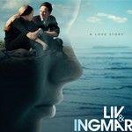 «Liv og Ingmar »