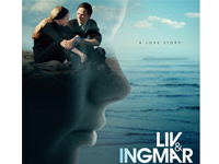 """""""Liv og Ingmar """""""