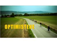 Mandag 4. november  «Optimistene»