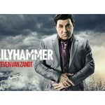 Lilyhammer Sesong 2