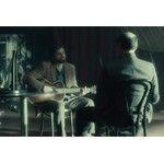 Bruno Delbonnel og Cohens nye film