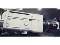 Panavision Digital Camera