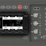 Amira Simulator /LUT generator