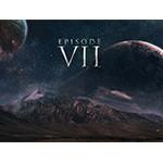 Star Wars 7 skytes på 35mm