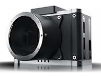 Axiom - Linux basert kamera