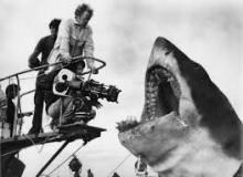 Steven Spielberg Shot by Shot