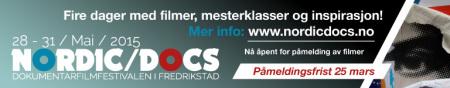 2015-nordicdocs-tb