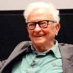 Albert Maysles 1926 – 2015
