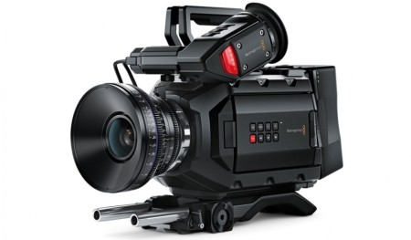 Blackmagic-URSA-Mini-Cover-image-865x505