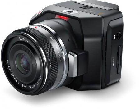 MicroCinemaCamera3Qtr-838x654