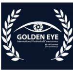 Golden Eye festivalen