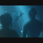 En Natt i Berlin – FNF Mandagsfilmen 02.11