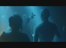En Natt i Berlin - FNF Mandagsfilmen 02.11
