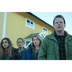 Welcome to Norway –  FNF Mandagsfilmen 04. april