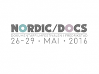 Nordic Docs 26. - 29. mai