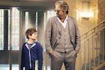 Grand Hotel – FNF Mandagsfilmen 09. mai