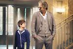 Grand Hotel - FNF Mandagsfilmen 09. mai