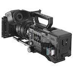 Sony AXS-R7 X-OCN