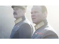 Kongens nei - Mandagsfilmen 24. oktober