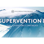 Supervention II –  mandagsfilmen 7. november