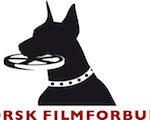 Lønnsundersøkelse for Norsk Filmforbund