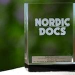 Påmelding til Nordic Docs
