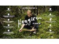 Hoggeren - FNF mandagsfilmen 24. april