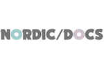 Nordic Docs 11. - 14. Mai