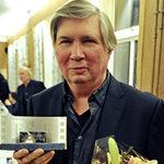 Kjell Vassdal vant årets ærespris